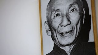 Who Is Ip Man aka Yip Man? | Wing Chun