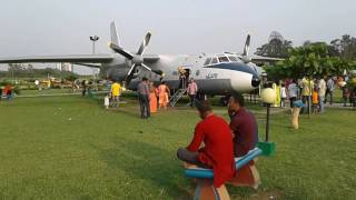 Bangladesh Airforce /Bangladesh Biman Bahini