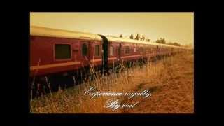 Golden Charriot_Karnataka Tourism TVC