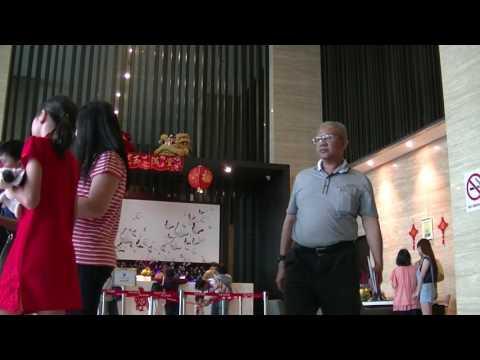 28 Jan 2017- Melaka Day 1, FullVideo Part 5/9