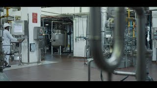 Siemens Ingenuity helps visionaries turn ideas into reality thumbnail