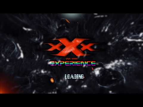 XXx Experience - Pool Party