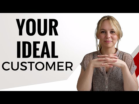 How To Target Your Audience On YouTube - 4 Steps To Find Your Ideal Customer