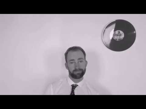 Mathias Martin chante... OUTTAKES #1