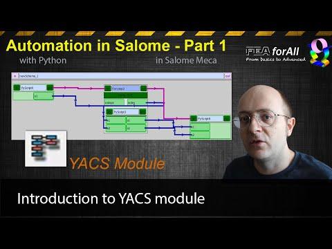 [Salome Automation 1]