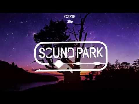 OZZIE - Slip