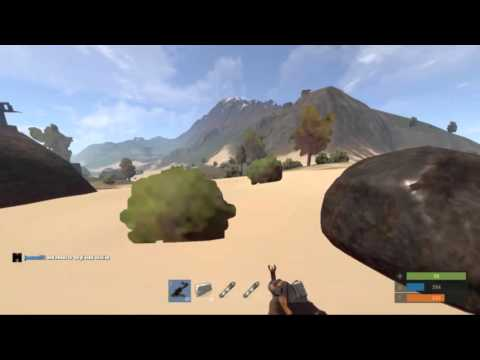 Rust Pvp Moments 8