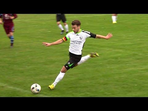 08.04.2017 Fußball Sachsen  1. Kreisliga (A)   TSV Reinhardtsgrimma - LSV Gorknitz