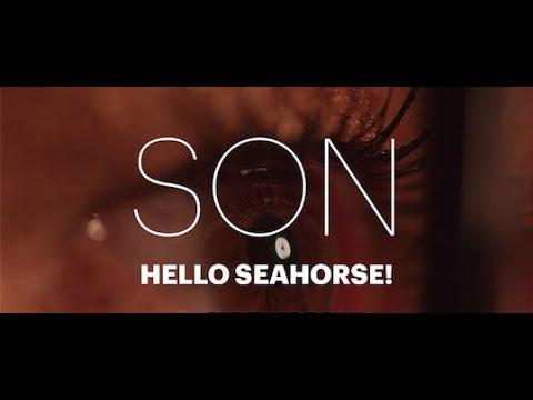 Hello Seahorse! - SON (Video Oficial)