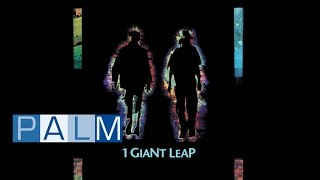 1 Giant Leap: Ghosts feat. Eddi Reader