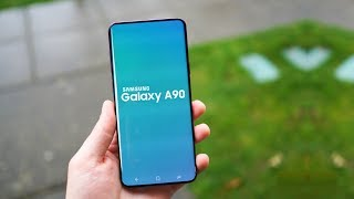 samsung-galaxy-a90-surprise