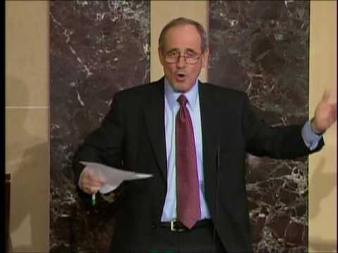 Risch Floor Speech in Opposition to Reid Health Care Bill - 12/22/09