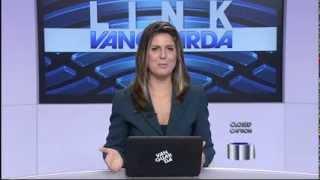 TV Vanguarda   Coral com sinos é atração em Taubaté, SP   globo tv