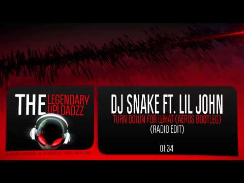 What dj down snake download turn for skull mp3