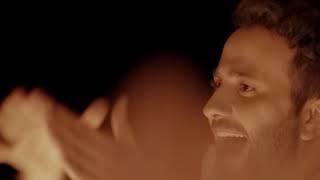 ماهر حلبي و مهند خلف - فلسطين تاج ع الراس | Maher Halabi & Muhannad Khalaf - Flisten Taj 3al Ras