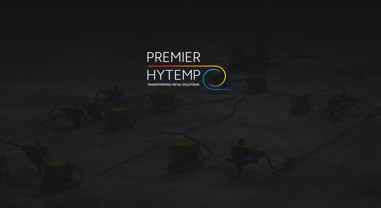 Sectors | Premier Hytemp | UK | Singapore