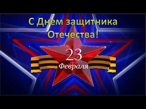 Ленинград Экспонат клип видео с ютуб
