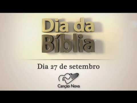 Biblia Palavra De Jesus Que Conforta E Da Discernimento Youtube