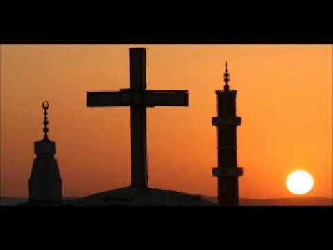 Ist die Bibel korrekt in Farsi