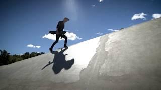 Video Welcome on Board - Beyond Gravity - Episode 1 - Part 1 download MP3, 3GP, MP4, WEBM, AVI, FLV November 2017