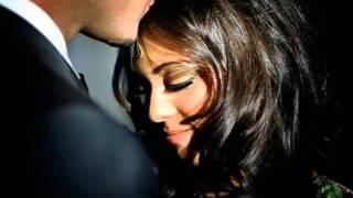 Download Hindi Video Songs - ••¤ye dosti tary dam se hai ••¤ hassan jaana