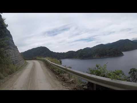 Along the Way Travel Vlog - New Zealand 2017 (Ep. 2)