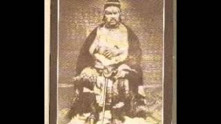 Gondavalekar Shri Brahmachaitanya Maharaj