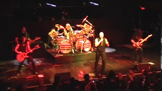 Queensryche - Live at Revolution,Fort Lauderdale FL 2011 11/11/2011...