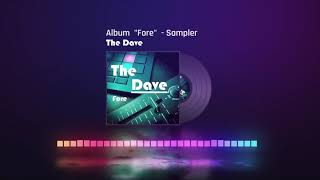 The Dave Album Fore Sampler