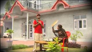 Video Harinder Sandhu   Naukar Vahuti Da   HD Goyal Music Official Song download MP3, 3GP, MP4, WEBM, AVI, FLV Oktober 2018