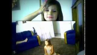 Really really Tiny  Models Amber->