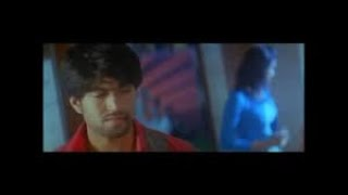 Manase Manase Rocky Kannada song [avi in du].mp4