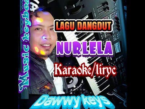 lagu-dangdut@-nurlela-leo-waldy@-karaoke/liryc