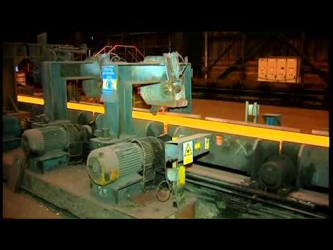 Tata Steel UK Ltd