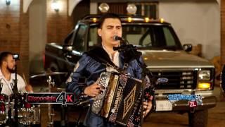 Rody Felix - El Pariente (En Vivo 2017)