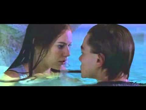 Romeo & Juliet - Love Story