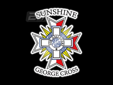 Sunshine George Cross FC vs Avondale Heights