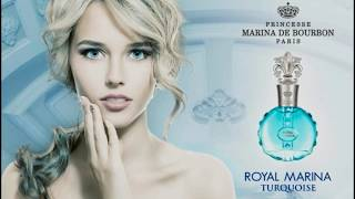 Royal Marina Turquoise - Marina de Bourbon