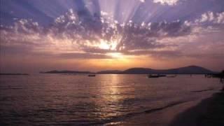 Klute - Ashram