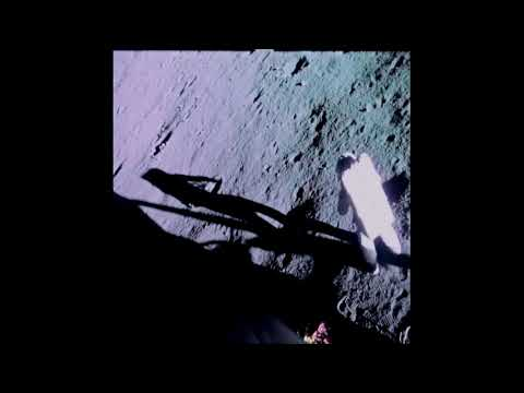 "Apollo 11 + First Man Soundtrack ""The Landing"""