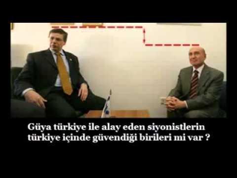 Sözcü Gazetesi Gerçekleri.
