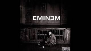 Amityville (Feat. Bizarre) - Eminem