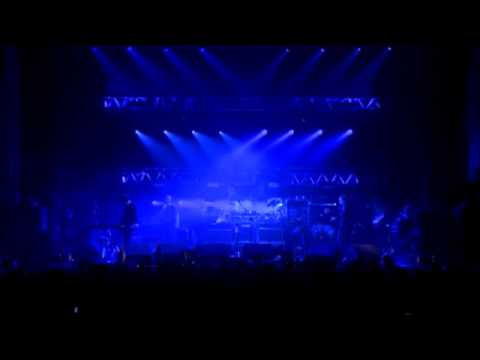 New Order - Blue Monday [Live in Glasgow]