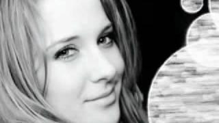 Nikola Rachelle Bedingfield - Heros and Fools