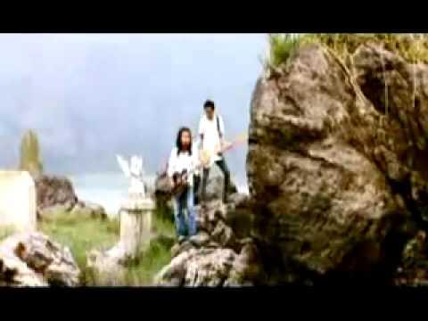 Ipank - Love So Free Feat. Ridho Slank
