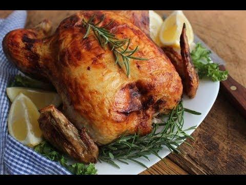la-recette-du-poulet-rôti