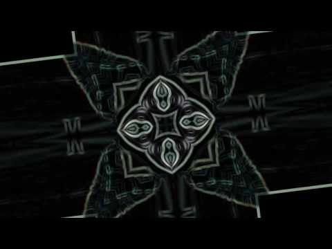 Lorde - Team (Remix Seven Stripes)