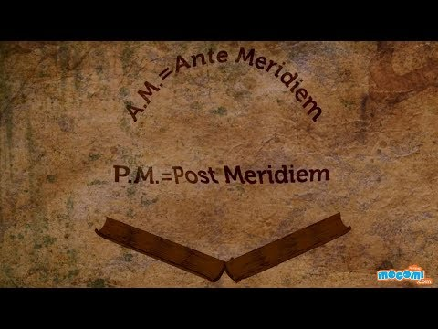 History of Latin Language | World History for Kids | Educational Videos by Mocomi