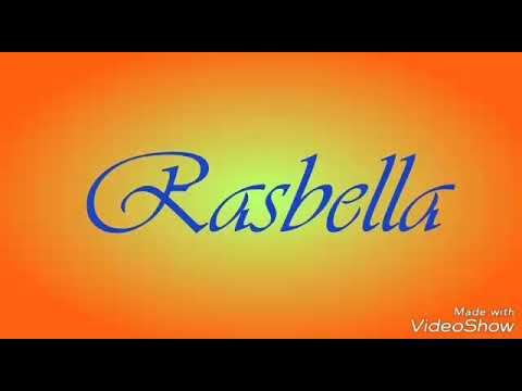 Ras Bella - Mama  Ethiopia  New Hit 2017