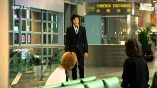 Boys Over Flowers.3 of 15